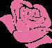 La Rosé Beauty Lounge